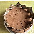 Chocolate & Amaretto Torte