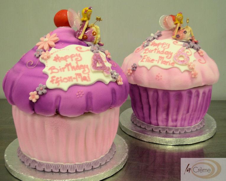 Camper Van Birthday Cake La Creme Patisserie Blog