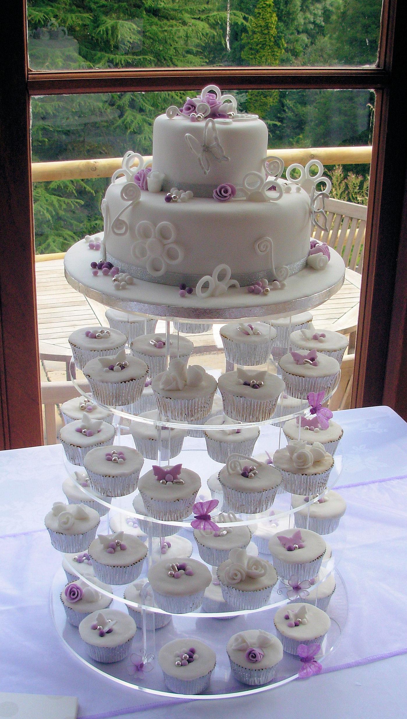 la creme wedding cakes la creme patisserie blog