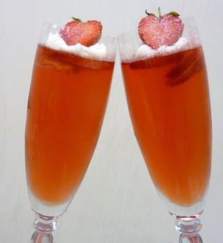 Strawberry Jelly2