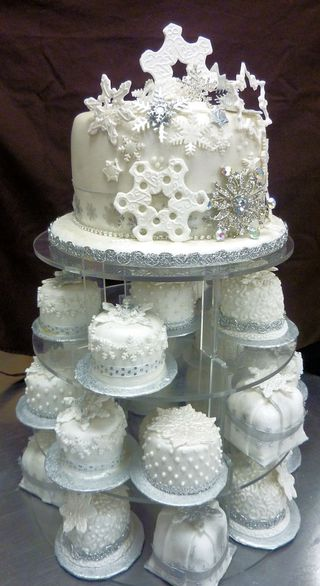 We have limited availability for Wedding Cakes for 2012 so don 39t delay in