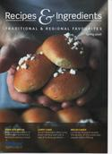 British_baker_supplement_mar08