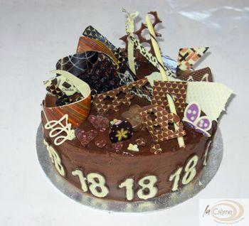 30th Birthday Cake Crumbs Cake Amazing Wedding Cakes Sydney