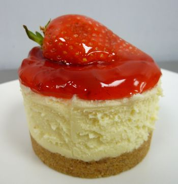 strawberry cheese cake picture 17 strawberry cheese cake picture 18 ...